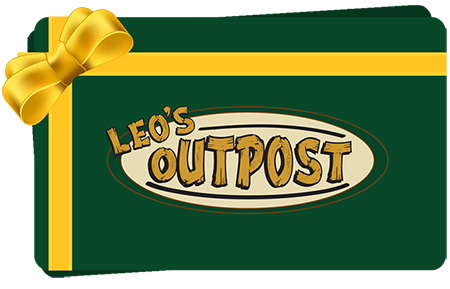 2014-leos-outpost-gift-card