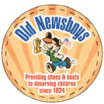 2014-old-news-boys-logo