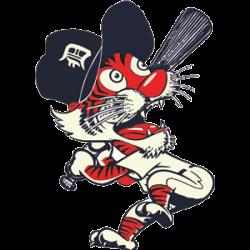 tigers-bat