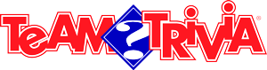 2013-team-trivia-logo